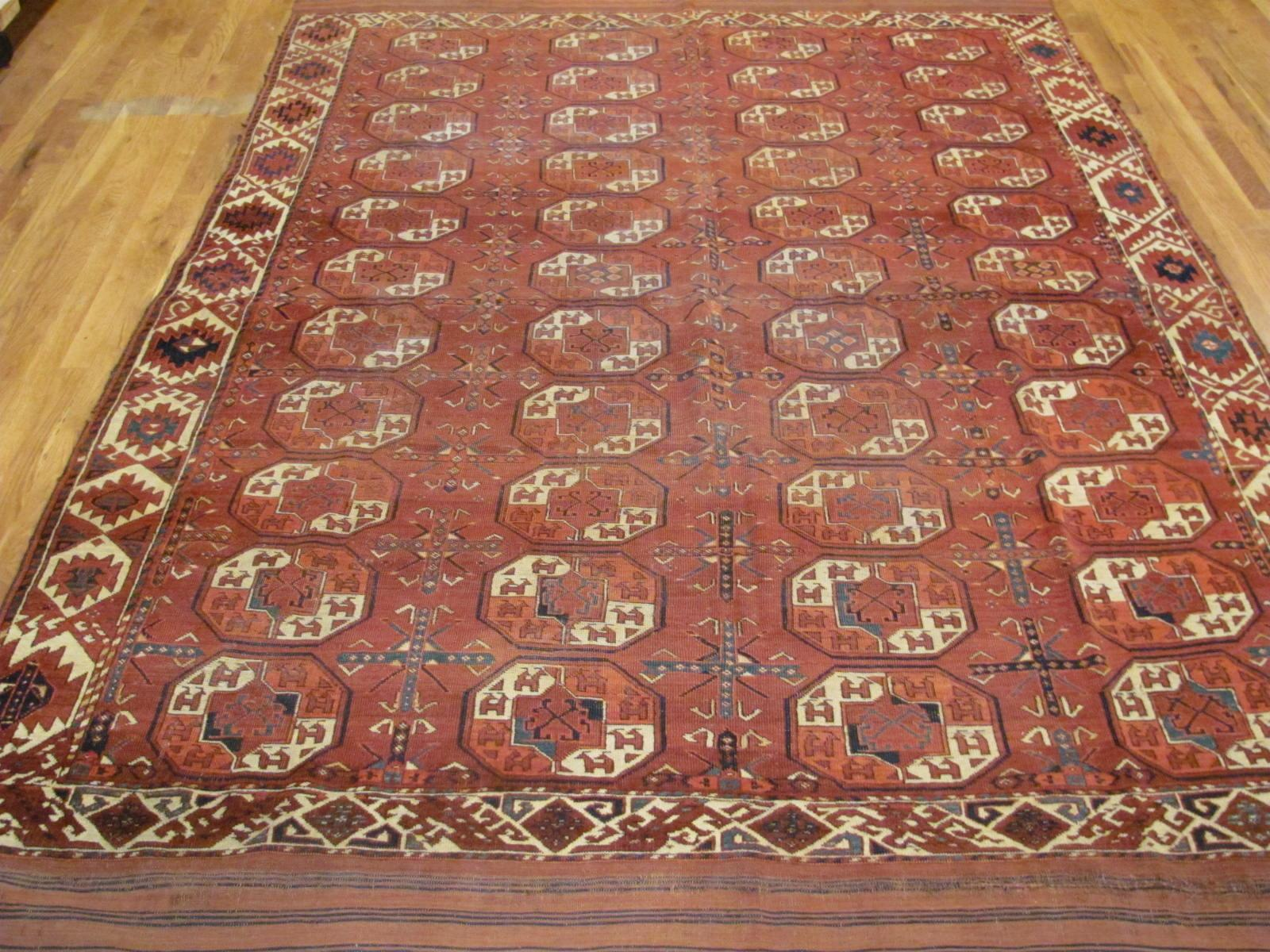 bukhara carpets prices carpet ideas. Black Bedroom Furniture Sets. Home Design Ideas